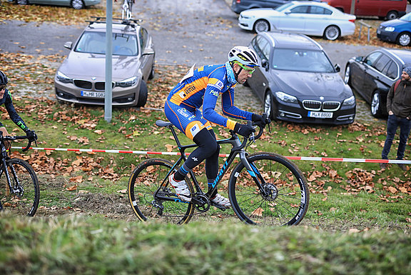 3_Rosencross_Moosburg_-_15_von_81.jpeg