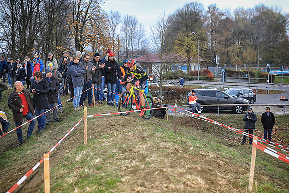 3_Rosencross_Moosburg_-_16_von_81.jpeg