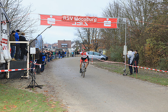 3_Rosencross_Moosburg_-_14_von_81.jpeg