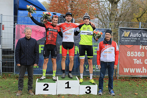 3_Rosencross_Moosburg_-_22_von_81.jpeg